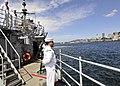 USS Bunker Hill 120731-N-AU127-012.jpg