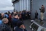 USS Bunker Hill DVIDS252575.jpg