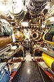 USS COD - Joy of Museums 4.jpg
