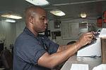USS Carl Vinson activity 140917-N-HD510-021.jpg