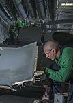 USS Carl Vinson operations 140913-N-DI878-062.jpg
