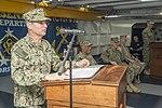 USS Dwight D. Eisenhower Deployment 160914-N-CZ759-014.jpg