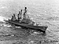 USS Farragut (DLG-6) underway in 1967.jpg