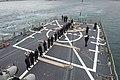 USS Farragut departs Palma de Mallorca 150401-N-VC236-047.jpg