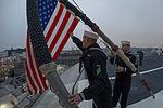 USS George Washington activity 150320-N-EH855-008.jpg