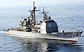 USS Gettsyburg (CG-64) Operation Enduring Freedom.jpg