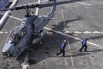USS Green Bay operations 150611-N-TW634-146.jpg
