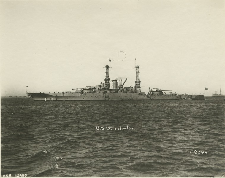 File:USS Idaho - NARA 512913 (19-LC-20 K) - 8299.tiff