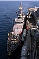 USS Mason (DDG 87) Patrol Craft Exercises 160912-N-CL027-193.jpg