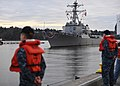USS Momsen Returns to Homeport 161110-N-WX604-172.jpg
