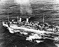 USS Orizaba (AP-24).jpg