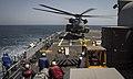 USS Ponce AFSB(I)-15 140624-N-NI474-102 (14509960047).jpg