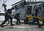 USS STOUT (DDG 55) DEPLOYMENT 2016 161001-N-GP524-133.jpg