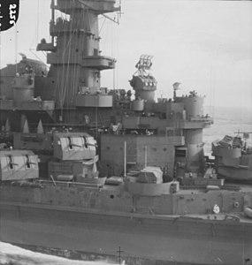 USS South Dakota superstructure RAF NARA 19LCM-BB57-1.jpg