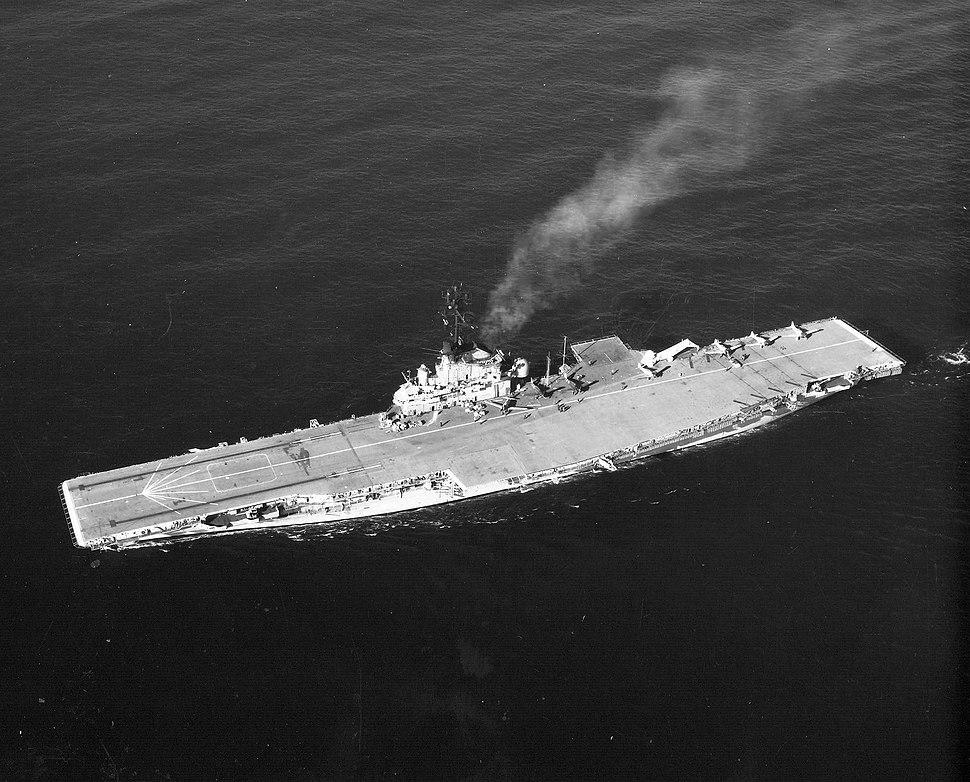 USS Yorktown (CVS-10) during filming of Tora Tora Tora movie 1968.jpeg