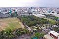 UST Campus.jpg