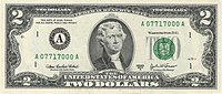 US $ 2 bill série anverso 2003 A.jpg