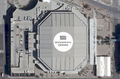 US Airways Center satellite view.png