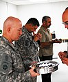 US Army 52784 Chaplain Provides Guidance in Time of Need.jpg