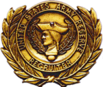 US Army Reserve Recruiter Badge.png