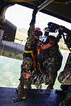US Army Spec. Ops. aids 1-228th Avn. Reg. with overwater hoist training 150122-F-ZT243-116.jpg