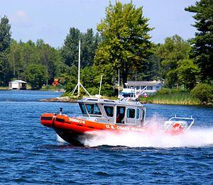 US Coast Guard1.JPG