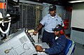US Navy 020723-N-7217H-001 Refresher training on the Air Direction Control.jpg