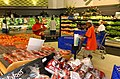 US Navy 020813-N-3235P-520 shopping at the commissary.jpg