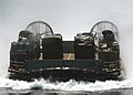 US Navy 040810-N-3666S-072 Landing Craft Air Cushion Five Four (LCAC-54) assigned to Assault Craft Unit Four (ACU-4).jpg