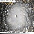 US Navy 050828-N-0000W-002 GOES-12 Satellite image of Hurricane Katrina.jpg