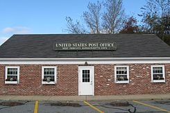 US Post Office, West Yarmouth MA.jpg