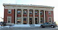 US Post Office and Federal Building-Monte Vista Main.JPG