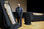 US Returns Ancient Sarcophagus to Egypt (8555045148).jpg