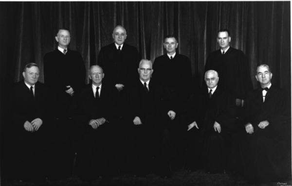 US Supreme Court 1958-62.jpg