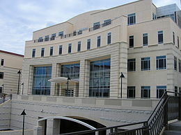 UTSA Main Building.jpg