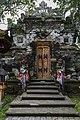 Ubud Bali Indonesia Royal-Palace-Puri-Saren-Agung-02.jpg