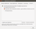 Ubuntu 14.04 lisäajurit.png