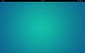 Ubuntu GNOME 16.04 Desktop.png