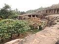 Udayagiri caves Bhubaneswar 07.jpg