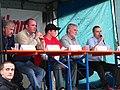 Udo Voigt, Stefan Rochow, Bernd Rabehl.jpg