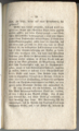 Ueber den Rechts-Zustand in Steuer- und Verwaltungssachen 49.png