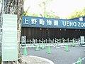 Ueno Zoo closed by COVID-19 (2).jpg