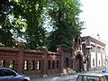 Ukraine-Lviv-Church of Mary the Snowy-2.jpg
