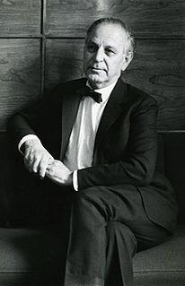 Ulvi Cemal Erkin Turkish composer