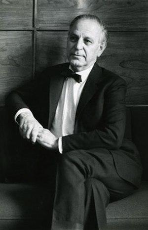 Ulvi Cemal Erkin - Image: Ulvi Cemal Erkin