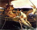 Ulysses and the Sirens (1909).jpg