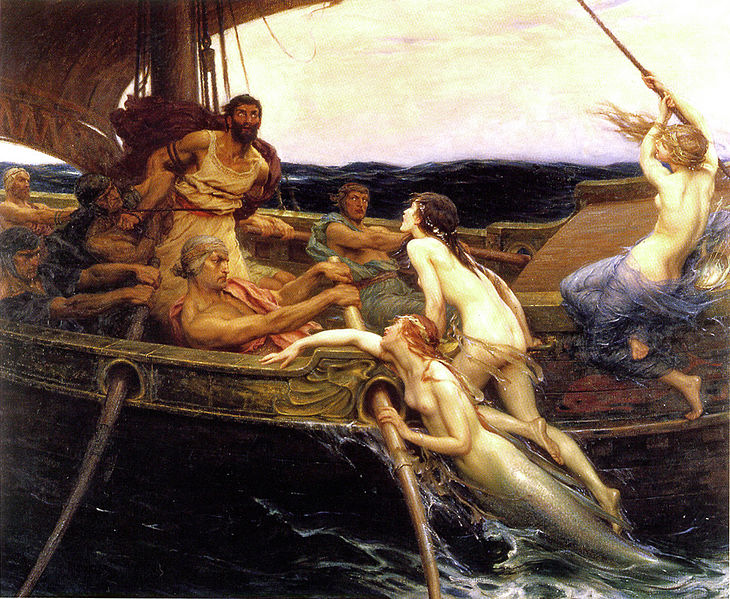 File:Ulysses and the Sirens (1909).jpg