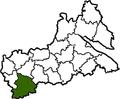 Umanskyi-Raion.png