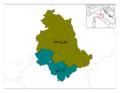Umbria Provinces ar.png