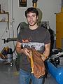 Une boha fabriquée par l'atelier de facture instrumentale du COMDT (2587777432).jpg